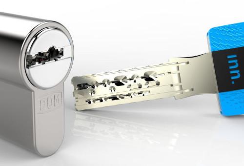 dyasegur-bombillo-llave-seguridad-inn