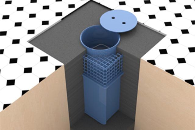 dyasegur-caja-fuerte-camuflaje-suelo