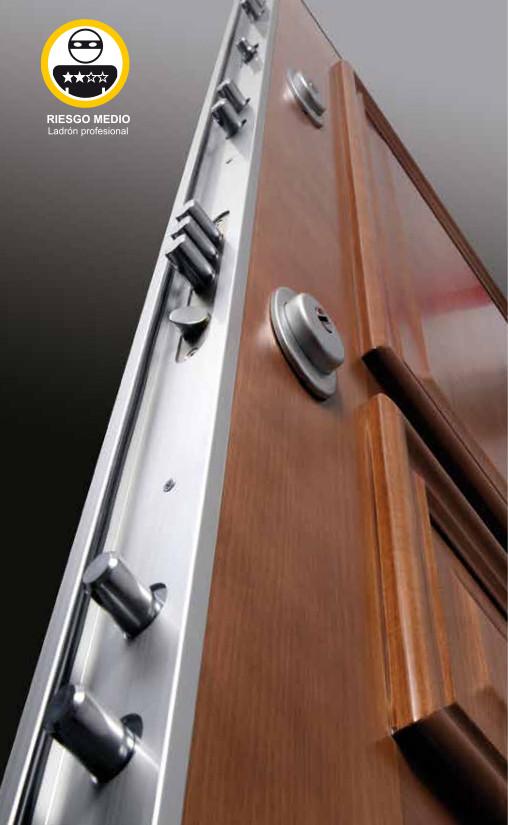dyasegur-puertas-seguridad-serie-3