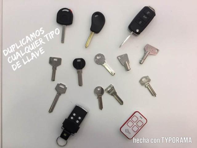 dyasegur-duplicado-llaves