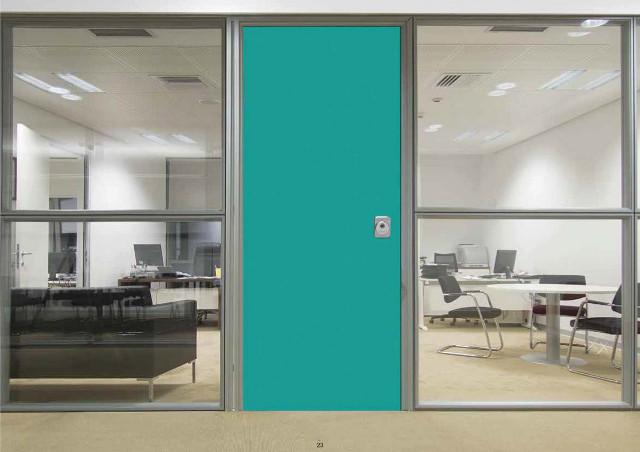 dyasegur-puertas-seguridad-empresas